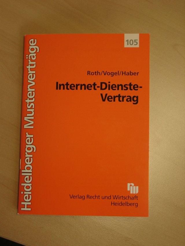 http://blog.zugschlus.de/uploads/Heimuv.jpg