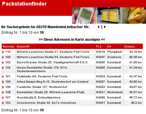 http://blog.zugschlus.de/uploads/Packstationfinder.png