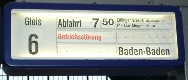 http://blog.zugschlus.de/uploads/betriebsstoerung.jpg