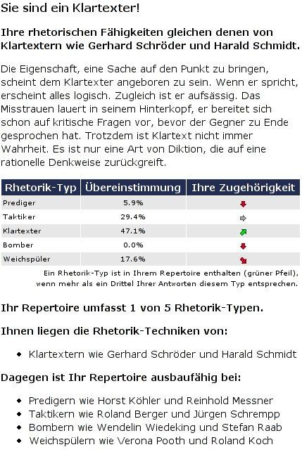 http://blog.zugschlus.de/uploads/klartexter.jpg